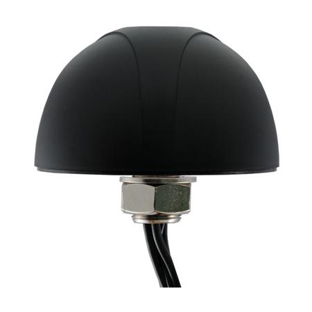 Multi Purpose Outdoor Omni Antenna for 1x LTE Modem