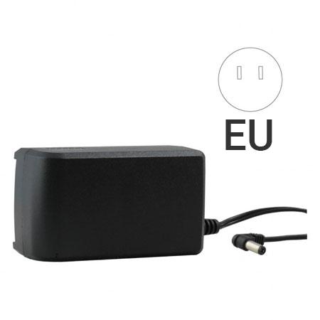 12V3A Power Supply (EU)