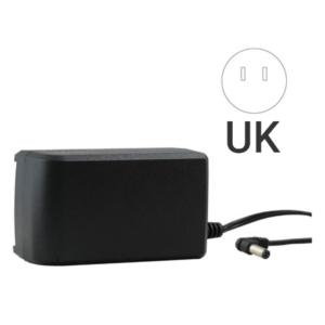 12V3A Power Supply (UK)